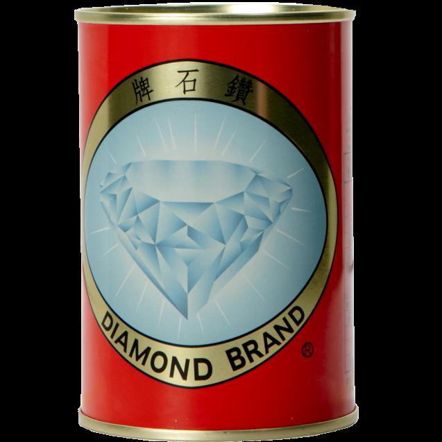 """""""Diamond"""" Brand Whole Canned Albalone (14-15 pcs)"""