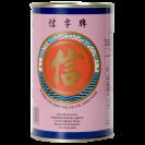 """Suen"" Brand Canned Whole Albalone (1pcs)"