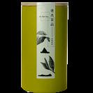 De Fan Tea - Organic Red Tea - 150g