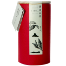De Fan Tea - Organic Green Tea - 150g