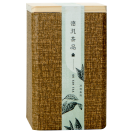 De Fan Taiwan Tea - Organic Oolong Tea - 150g